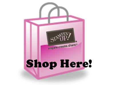 Shop Stampin Up online!